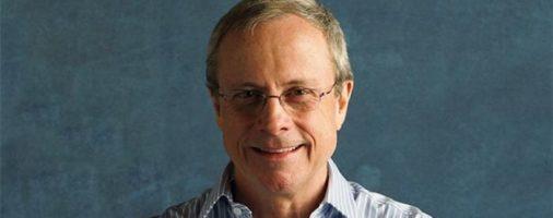 4 секрета производительности от Дэвида Аллена