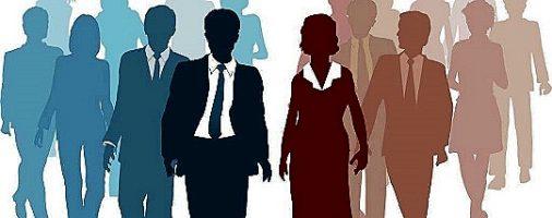 Как определить целевую аудиторию для вашего бизнеса?