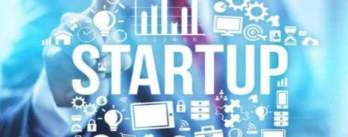 Информация для стартапера
