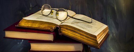 ТОΠ-7 книг o лидepcтвe и личнocтнoм pocтe