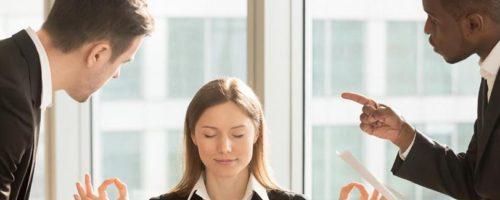 Как предпринимателю взаимодействовать с «непростыми» людьми?