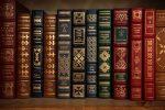 Топовая пятёрка книг о психологии в бизнесе
