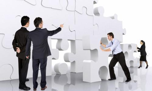 Что может увеличить продуктивность персонала