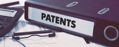 Как запатентовать идею: исчерпывающее руководство