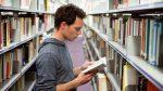 Руководство по саморазвитию в 7 книгах