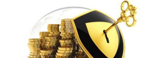 Как выводить деньги из бизнеса — ИП и ООО