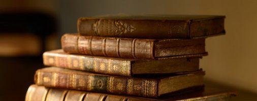 9 важных книг по практике продаж