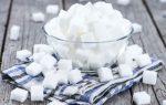 Бизнес-идея: Производство сахара-рафинада