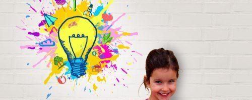 10 способов подстегнуть вашу креативность