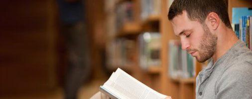 Книги по бизнесу, которые ведут к успеху