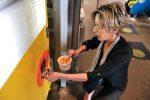 Бизнес-идея: Автоматы с картофелем фри