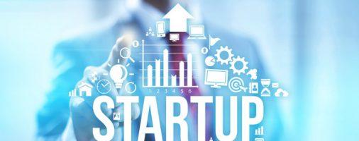 77 важных советов для стартапера