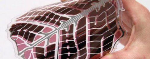 Бизнес-идея: Производство декоративных солнечных панелей