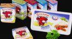 Бизнес-идея: Производство плавленых сыров