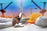 Бизнес-идея: Строительная фирма