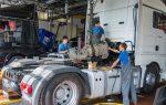 Бизнес-идея: Организация предприятия по восстановлению грузовых автомобилей