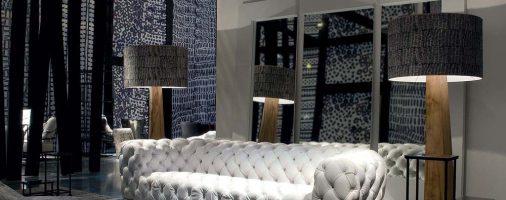 Бизнес-идея: Цех по изготовлению мебели методом каретной стяжки