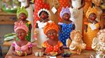 Бизнес-идея: Продажа сувениров туристам