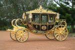Бизнес-идея: Производство и прокат карет