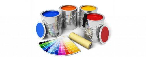 Бизнес-идея: Производство акриловой краски
