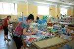 Бизнес-идея: Производство постельного белья