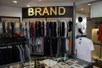 Бизнес-идея: Магазин одежды
