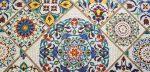 Бизнес-идея: Производство мозаики