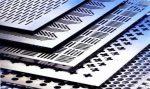 Бизнес-идея: Производство нержавеющих перфорированных листов из металла