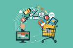 6 способов сделать первую онлайн-продажу!