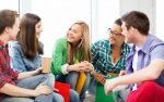15 неожиданных приемов общения