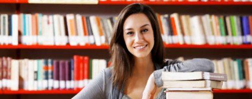 35 деловых книг, которые Александр Левитас рекомендовал к прочтению читателям своего блога