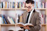 Отличная подборка книг, Как стать богатым
