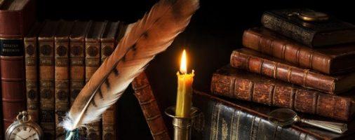 Книги о торговле которые стоит прочитать