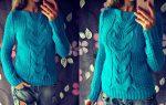 Бизнес-идея: Производство и продажа вязаных свитеров