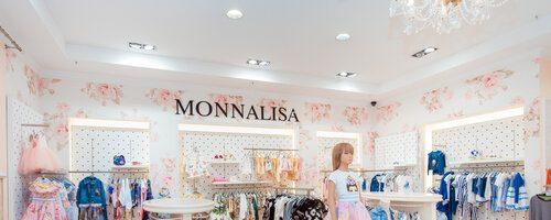 Бизнес-идея: Магазин детской одежды