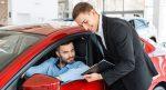 Бизнес-идея: Перепродажа автомобилей