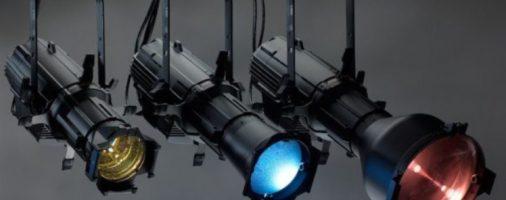 Бизнес-идея: Производство прожекторов и поисковых фар