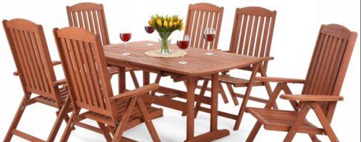 Бизнес-идея: Производство раскладных стульев для отдыха