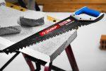 Бизнес-идея: Производство ручных пил и ножовок