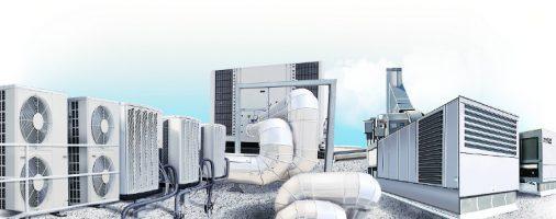 Бизнес-идея: Продажа и установка климатического оборудования