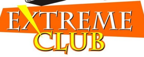 Бизнес-идея: Экстрим-клуб