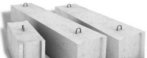Бизнес-идея: Производство фундаментных блоков