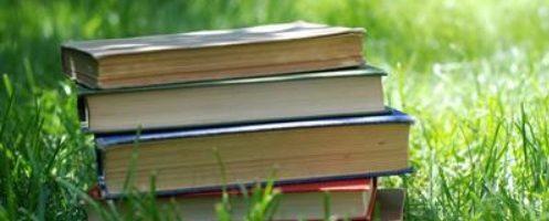 Читай лучшие книги о бизнесе