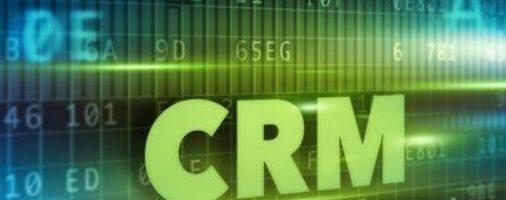 Топ-10 CRM для малого бизнеса