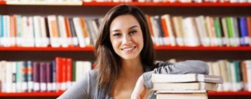 Подборка топовых книг по бизнес-психологии
