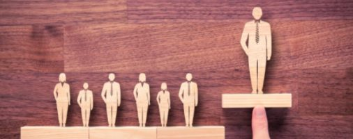 Как люди распознают в нас лидеров