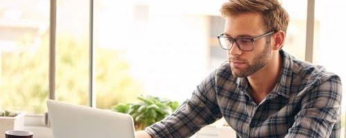 Занятия, которые можно освоить, не отходя от компьютера