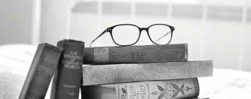 Топ бизнес-книг по версии Amazon