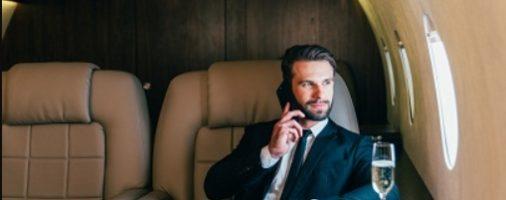 8 черт характера супер успешных людей