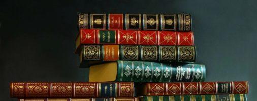 Топовые книги по переговорам